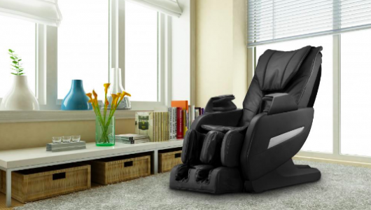 Best Massage Chair Under 1000 Dollars in 2019// Bendabilili's Musicians