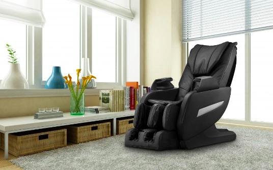chairs under 1000 dollars
